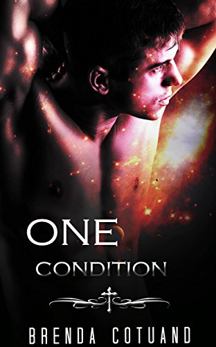 One Condition