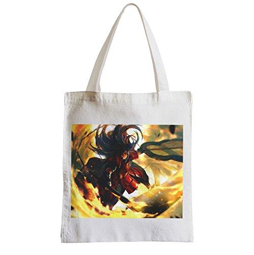 Große Tasche Sack Einkaufsbummel Strand Schüler Madara Uchiha naruto manga