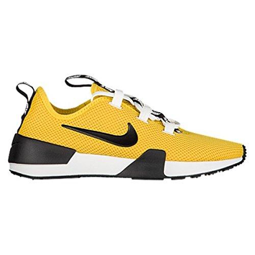 年金トランペットそれから(ナイキ) Nike レディース ランニング?ウォーキング シューズ?靴 Ashin Modern [並行輸入品]