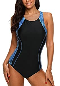 886990bc5eeb1 We experimented with to come across a swimsuit for pre-teenager girl who is  tall sufficient for women s small sizes. The difficulty with women s  swimsuits ...