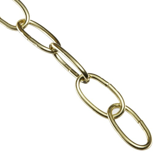 Apex Tool Group 0722000 Brass