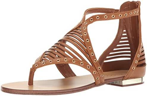 Aldo Women's Xenna Flat Sandal