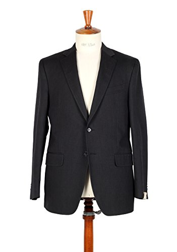 cl-boglioli-suit-size-50-40r-us-drop-6r