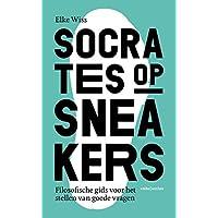 Socrates op sneakers: filosofische gids voor het stellen van goede vragen