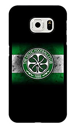 celtic phone case samsung s7