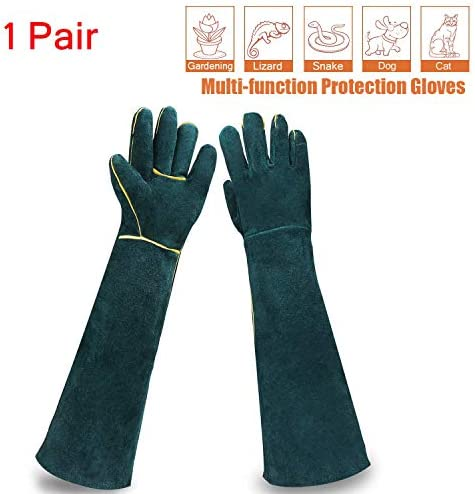 Sporting Style Protective Breathable Protection product image