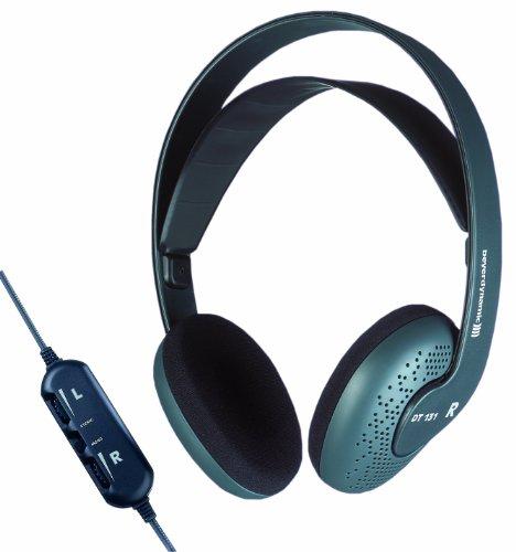 Beyerdynamic DT 131 TV Headphones