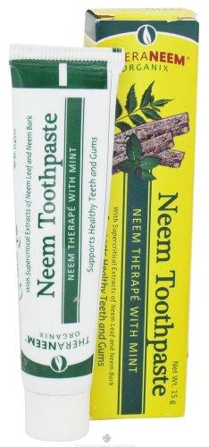 theraneem-mint-toothpaste-travel-size-organix-south-05-oz-paste