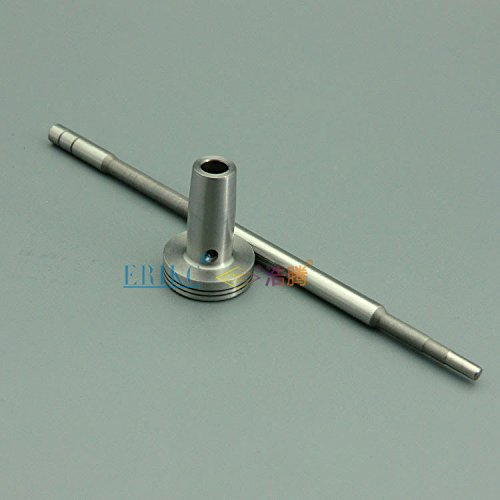 Oil Needle Control Valve F00RJ01657 Liseron oil control valve F ooR J01 657 steam valve pressure valve FooR J01 657 by ERIK