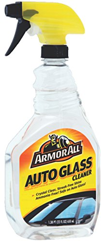 armor-all-32024-auto-glass-cleaner-22-fl-oz
