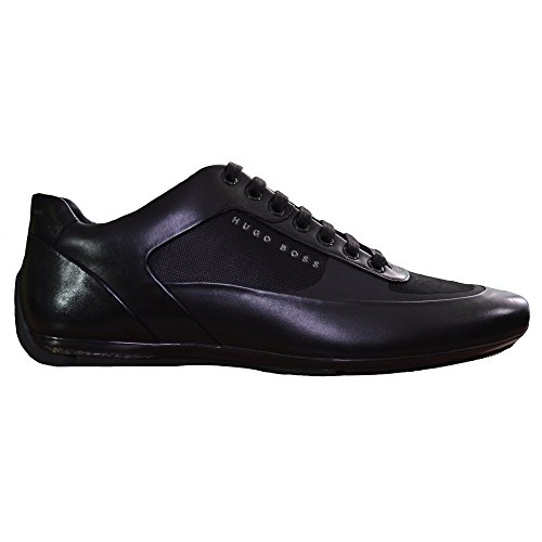 hugo-boss-mens-hugo-boss-mens-black-hbracing-lowp-itny1-trainers