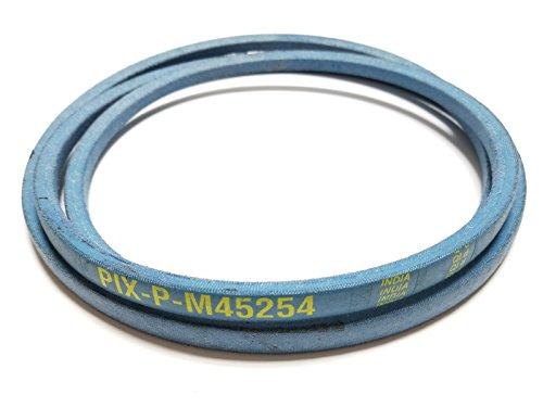 M147279 Replacement V-Belt Made With Kevlar JOHN DEERE M127524
