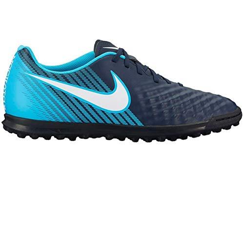 Tf Magista Nike Buty Sneaker Ii X Ola 414 844408 Unisex wXUvfnRU