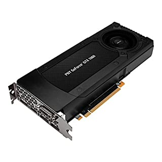 PNY Video Card Graphic Cards VCGGTX10606PB-CG (B01K1JTMD0) | Amazon price tracker / tracking, Amazon price history charts, Amazon price watches, Amazon price drop alerts