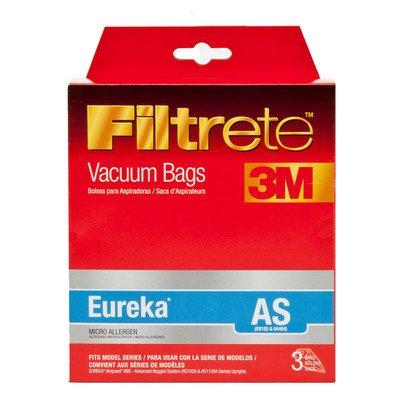 eureka type as - 6