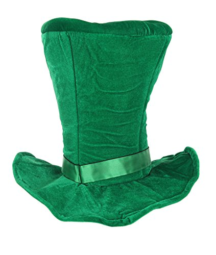 Giant Leprechaun Hat - ST by elope (Image #1)