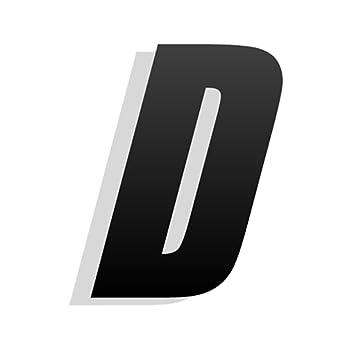 Official Drudge Report App