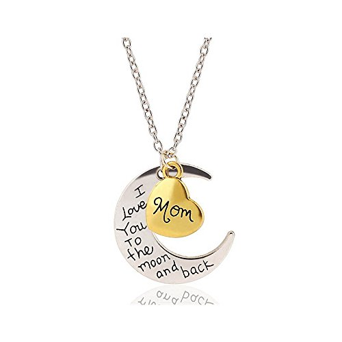 Necklace Fashion Necklaces Pendants Jewelry product image