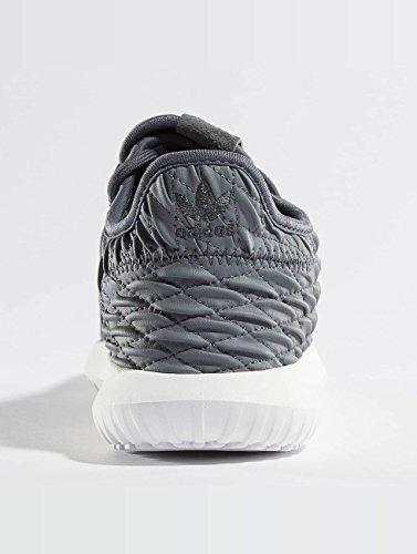 Onix W Grey adidas White Shadow Onix Tubular AqxWSCH