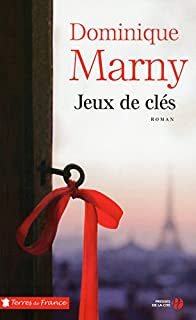 Jeux de clés, Marny, Dominique