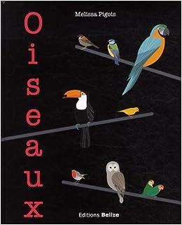 """Résultat de recherche d'images pour """"oiseaux de Mélissa Pigois"""""""