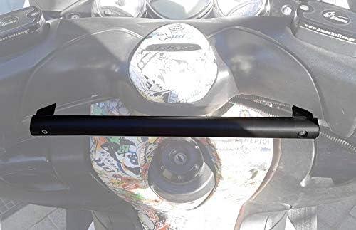 Barra GPS para Yamaha T-MAX 500 08-11