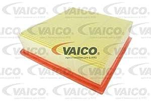 VAICO V40-0606 Filtro de aire