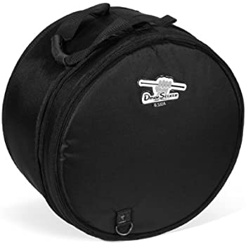 protection racket 14 x 8 snare drum soft case musical instruments. Black Bedroom Furniture Sets. Home Design Ideas