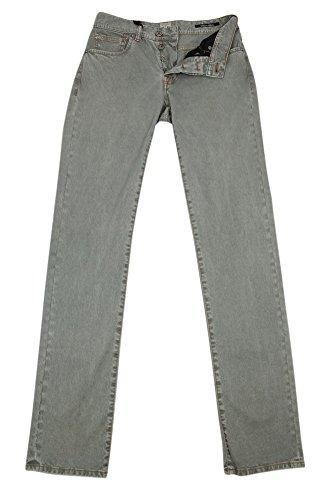 cesare-attolini-green-vintage-wash-pants-slim-32-48