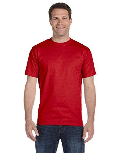 Gildan G800 DryBlend Sleeve T Shirt