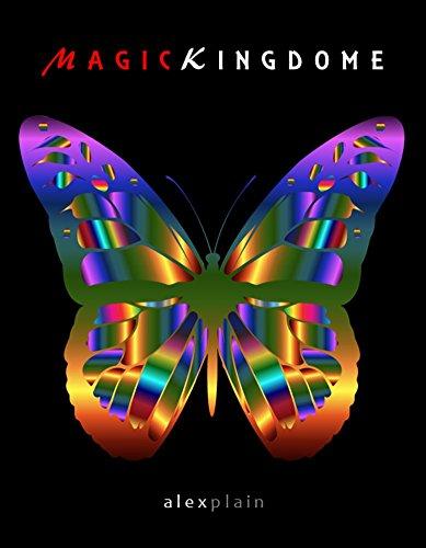 Magic Kingdome ()