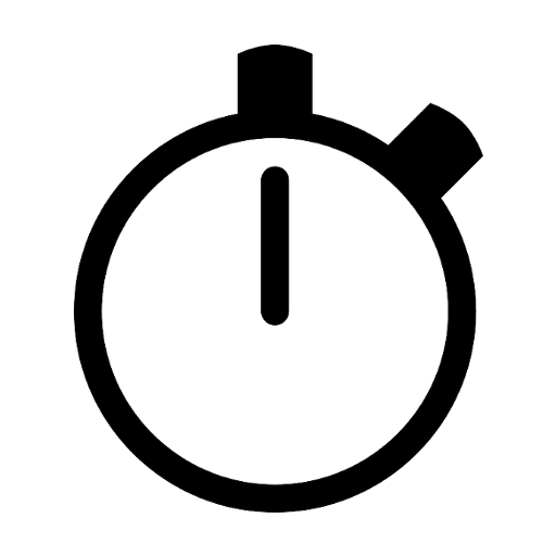 Stopwatch ()