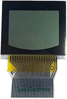 Tanin Auto Electronix 2010-2013 Lexus IS250 IS350 is-F Navigation Digitizer Screen Touchpad