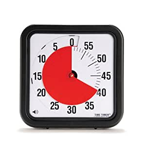 Time Timer, 12 Inch