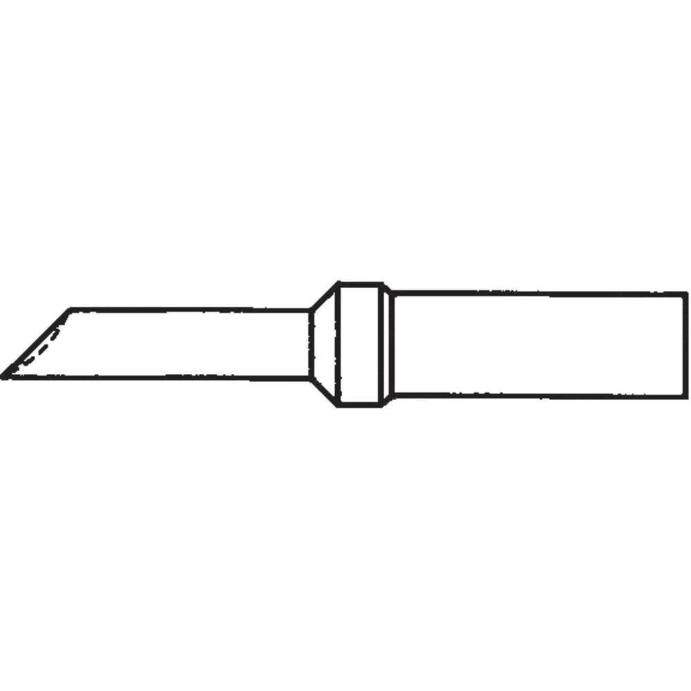 Genware nev-gn14/ misura 1//4 100/mm di profondit/à /100/in acciaio INOX Gastronorm pan