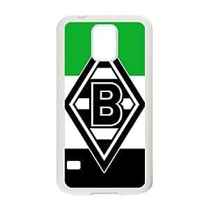 Borussia M?nchengladbach Phone Case for Samsung S5