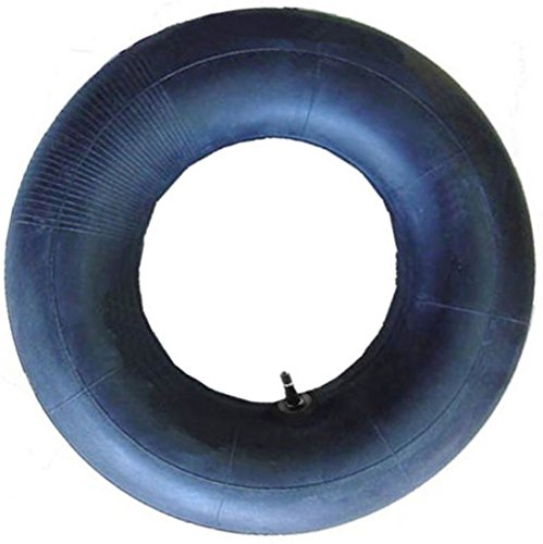 Price comparison product image ZaZaTool Inner Tube Straight STEM 15 X 600 X 6 15X6X6