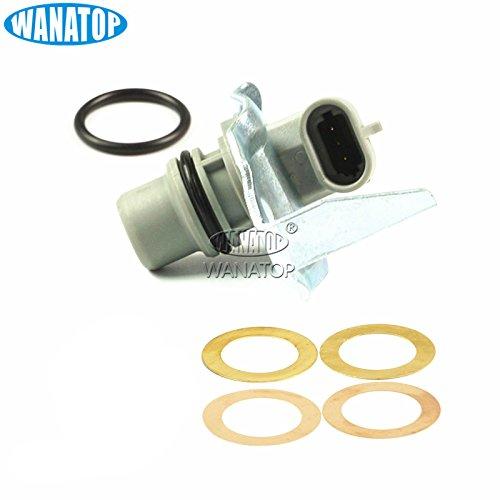 New Camshaft Position sensor 1876736C91 For Ford International Navistar 1807339C92