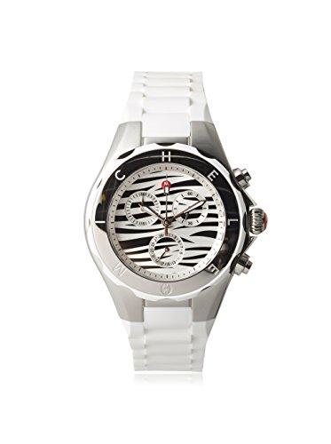 zebra jelly watch - 6