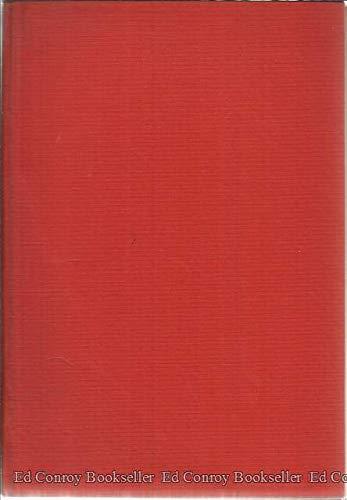 Mathematics Of Classical And Quantum Physics Volume Two