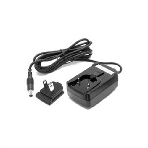 Mitel Networks D0023-1051-0075 Power adapter - for Aastra 51i, 6721ip, 6725ip; Mitel 6730i, 6731i, 6739i, 6755i (55i) , 6757i (57i)