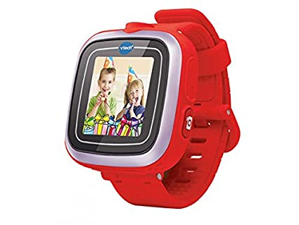 Amazon.es: VTech - Kidizoom smartwatch