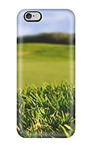 Cute High Quality Iphone 6 Plus Golf Ball Pics Case