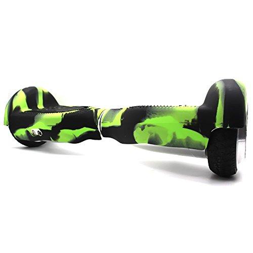 VEEKO-UL2272-Certified-65Hoverboard-Self-balancing-Scooter-Protector-Cover-Case