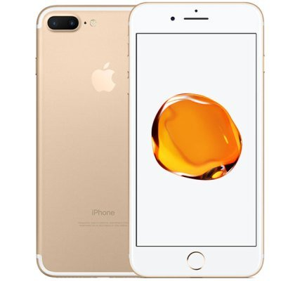 apple iphone 7 plus unlocked phone 128 gb international. Black Bedroom Furniture Sets. Home Design Ideas