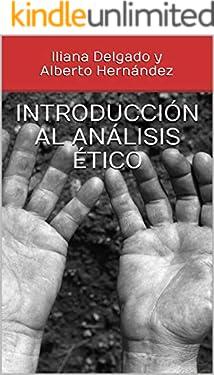 Introducción al análisis ético