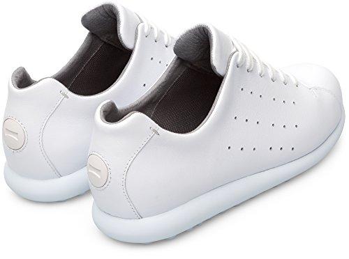 Camper Pelotas K200639-005 Sneakers Mujer