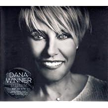 Amazon dana winner cds vinyl 1 12 of 37 results for cds vinyl dana winner altavistaventures Choice Image