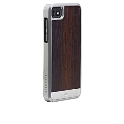 BlackBerry Z10 Woods Cases by Case-mate