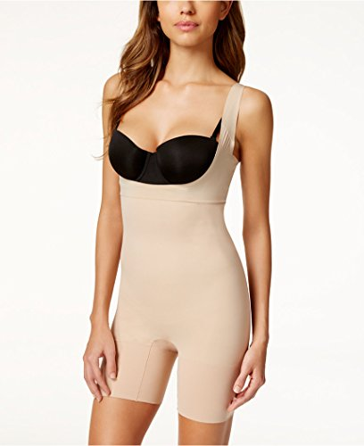 spanx-shape-my-day-firm-control-open-bust-bodysuit-womens-ps5615-natural-medium